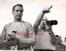 EXODUS NEWMAN PREMINGER Israel Guerre Goldman Photo '60