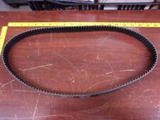 Flennor 92137 X 1 4203V147 G 25413705H Belt