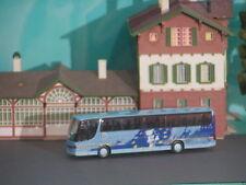 Rietze Auto-& Verkehrsmodelle für Setra