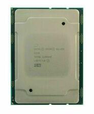 Intel Xeon Silver 4210 processor socket 3647