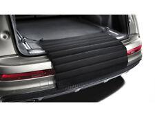 Audi Ladekantenschutzmatte 8X0061190 Schutzmatte Ladekantenschutz