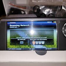 Fan Vision Football Kangaroo Handheld In Stadium Live Video Instant Replay TV