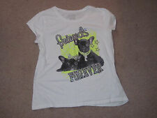 Girls Justice Friends Forever Shirt (20)