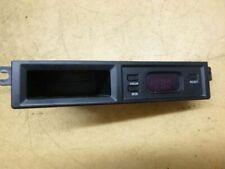 Uhr Digitaluhr 0K2C255710 KIA CARENS I (FC) 1.8I