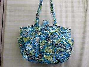 Craft Tote Bag or Diaper Bag free shipping