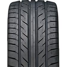 245/30/20, 245-30-20 ACHILLES ATR SPORT2 Tyres, Brand New!!!!