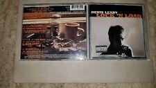 Denis Leary - Lock 'N Load - UK CD