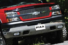2003-2007 Chevrolet Silverado PIAA 30310 Mounting Brackets for P-4000 Light Kit