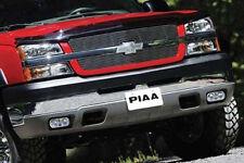 2003-2007 Chevrolet Silverado PIAA 30310 Mounting Brackets for P-4000 Light Kit