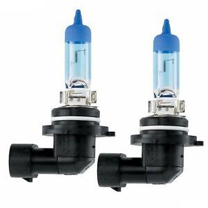 Fog Light Bulb-WT PIAA 15210