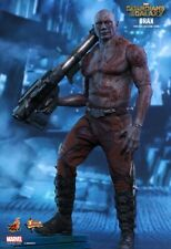Hot Toys MMS355 Guardians of the Galaxy GOTG Drax the Destroyer