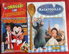 TOPOLINO N° 2706 PIU GADGET  NUOVO SIGILLATO MICKEY MOUSE WALT DISNEY