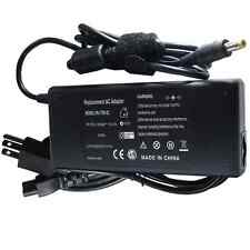 AC ADAPTER POWER SUPPLY FOR Acer TravelMate 4652WLMI 5760G 8372TZ 8572TG 8573TG