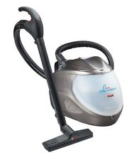 Shark Carpet Steam Cleaners For Sale Ebay
