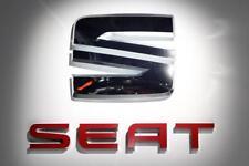 SEAT RADIO CODE for BLAUPUNKT BOSCH SE250 SE350 Concert Alhambra decode PIN Leon