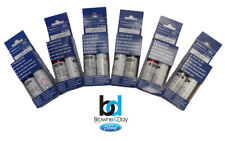 Genuine Ford Touch-Up Sets