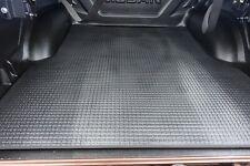 Tub Mat For Mercedes-Benz X-Class