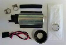 340LPH High Pressure Flow Performance Fuel Pump In-tank HP LT-1 LS1 TRE-343-HF