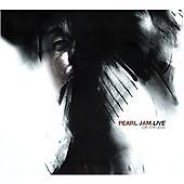 Pearl Jam - Live on Ten Legs (Live Recording, 2011)