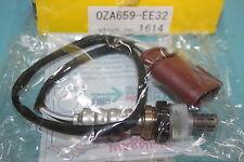 Seat VW sonda lambda NGK 1614 NTK oza659-ee32 06a906262 06a906262ar 480mm