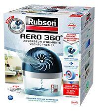 Absorbeur Power Tab Rubson 20m²
