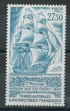 284477) TAAF Nr.339** Schiffe