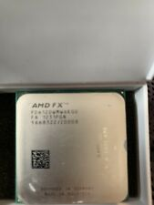 AMD 6120 3.5Ghz 6-Core Processor