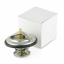 Coolant Thermostat 11531712043 For BMW 3 Series E36 1990-2000 Saloon