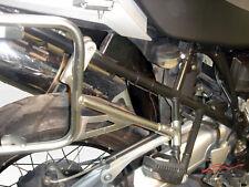 BMW R1200GS-REAR HUGGER/MUD GUARD