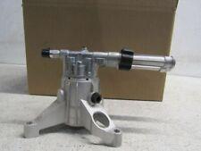 Annovi Reverberi Rmw2.2G24 Plunger Pump