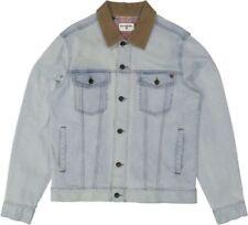 Billabong Corduroy Clothing for Men