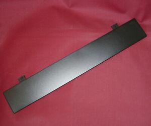 New Genuine Dell Wrist Rest Palm For KB216/KM636 Keyboard PR216 580-ADLR Y31PD