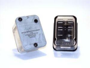 Fuel Filter 33369 Wix