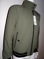 LACOSTE JACKET SIZE 52 MED-LARGE RRP £170 (RARE)