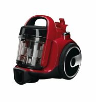 Bosch BGC05AAA2 GS05 Cleann 'N Vacuum without Bag Special Delicate Floors