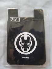 Iron Man 2016 Comic-Con SDCC Marvel smartphone business credit card pocket phone