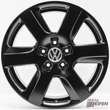 4 VW Tiguan 5n Cerchi Lega 17 Pollici 7,5x17 Et37 Originale Audi Cerchi 4gl Ssm
