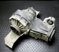 EUS AUDI S6 A6 4B quattro 2.5 TDI 180PS AKE Differential Getriebe