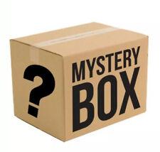 Mysterious Fashion Box Women's Clothing Lot - Xs/S