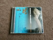 Randall Bramblett - In Thin Places - CD (2004) Folk Blues Acoustic