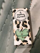 Autumn Leaves  Fragrance Gift Boxed 5 Chunk Soy Wax Melt Bar