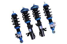 Megan Euro Street Series Suspension Coilover Damper Fits Mini Cooper 02-06 All