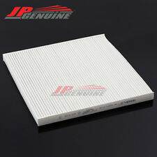 27277-JA00A HIGH FLOW FULL FIBER CABIN AIR FILTER for ALTIMA / MAXIMA