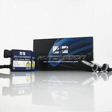 Autovizion Compact 886 889 894 896 898 H27 10000K Brilliant Blue HID Xenon Kit
