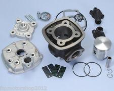 POLINI Gruppo termico Motore 70cc Liquido Lq 140.0183 Piaggio Zip SP SR50R 47mm