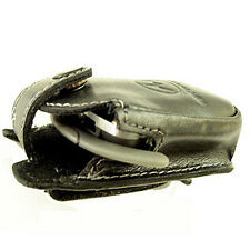 Motorola Pouch for Bluetooth Headset H500 H3 V8160 3682