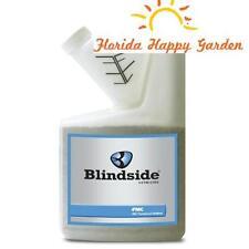 BLINDSIDE® HERBICIDE 0.5 Lb