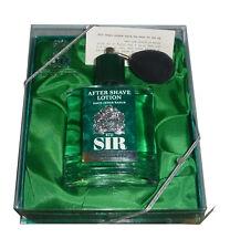 4711 SIR irisch moos - After Shave Lotion mit Zersträuber - 100 ml