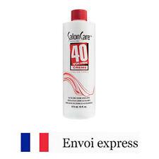 Salon Care 40 Volume 473ml / 16oz - Retro Bright blanchissement console jaunie