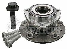 KEYPARTS FRONT WHEEL BEARING KIT VW GOLF MK5 INC GTI MODELS WITH 3 BOLT FIXING